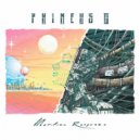 Phineus Ii - Meridian Response (Original Mix)