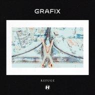 Grafix - Acid Generation (Original Mix)