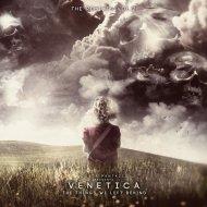 Venetica - New Lease (Sam Laxton Remix)