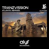 Tranzvission - Atlantis  (Alhena Remix)