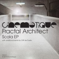 Fractal Architect - Ochre (Original Mix)