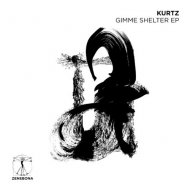 Kurtz - Hacked (Original Mix)
