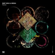 Bart Skils, Weska - Polarize (Original Mix)