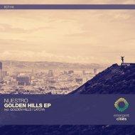 Nuestro - Golden Hills (Original Mix)
