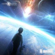 DJ maxSIZE - Eternal Life  (Syncbat Remix)