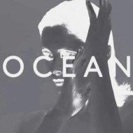 Goldfrapp Feat. Dave Gahan - Ocean (David Bucka Edit)