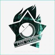 Code Session - Room  (Original Mix)
