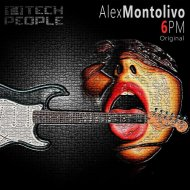 Alex Montolivo - 6 PM  (Original Mix)