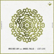 Iris Dee Jay & Angel Falls - Lost Love  (Trance Mix)