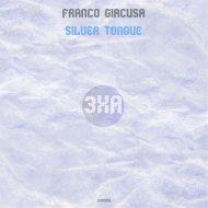 Franco Giacusa - Islahad (Original Mix)