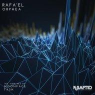 Rafa\'EL - Orphea  (Tash Remix)