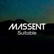 Massent - Suitable (Original Mix)