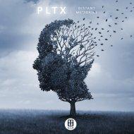 PLTX - The Happening (Original Mix)