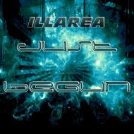 Illarea - Just Begun (original mix)