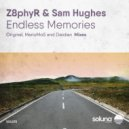 Sam Hughes & Z8phyR - Endless Memories (MarioMoS Remix)