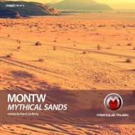Montw - Mythical Sands ( Kay-D Remix)