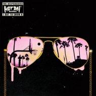 The Deepshakerz  - I Got To Show You (Original Mix)