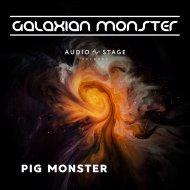 Galaxian Monster - Pig Monster (Original Mix)