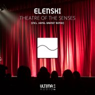 Elenski - Theatre of the Senses  (Kamil Brandt Remix)