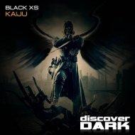 Black XS - The Kaiju (Original Mix)