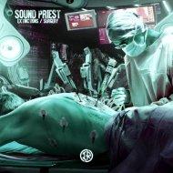 Sound Priest - Extinctions (Original Mix)