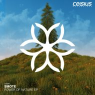 Smote - Power Of Nature (Original Mix)