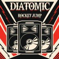 Diatomic - Radiation Punch (Original Mix)