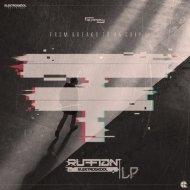 DJ Ruffian - Street Rock (Original Mix)