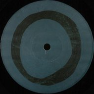 Versalife - MO5 (Original Mix)