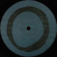 Versalife - Axion (Original Mix)