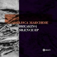 Luca Marchese - Alien Biosymmetry (Original Mix)