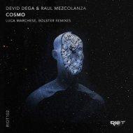 Devid Dega, Raul Mezcolanza - I Believe You  (Luca Marchese Remix)