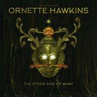 Ornette Hawkins - Legend (Original Mix)