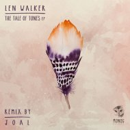 Len Walker - The Tale of Tones (Original Mix)