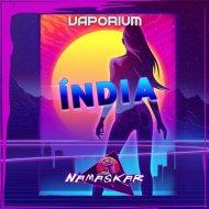 Vaporium - India  (Original Mix)