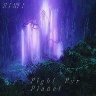 Sinti - Pandora  (Original Mix)