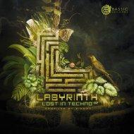 Spintribe - Atlas (Original Mix)