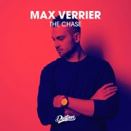 Max Verrier - The Chase (Original Mix)
