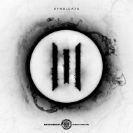 Faytal - Monster (Original Mix)