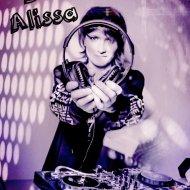 DJ ALISSA - DeepMix (Frizbee, ZCity) (1)