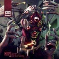 Nais - Turn It Up (Original Mix)