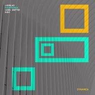 LADISLAØ - Phosphorus  (EZEK Remix)