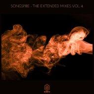 Yves Deruyter - N M E (Extended Mix)