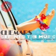 Chemars - Get Into The Music  (Iban Montoro & Jazzman Wax Remix)