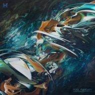 Roel Funcken - Thorn Cacti (Original Mix)