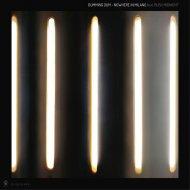 Dumming Dum, Rush Midnight - Nowhere In Milano  (Alex Schaufel Remix)