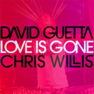 David Guetta - Love Is Gone (Craig Knight Remix)