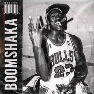 Montero - Boomshaka (Original Mix)