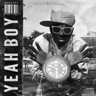 MONTERO - YEAH BOY (Original Mix)