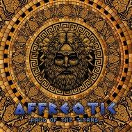 Affreqtic - Rise of Gaia (Original Mix)